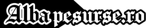 albapesurse