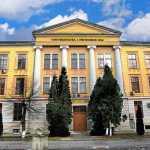 universitate